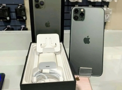 brand new apple iphone 11 pro max